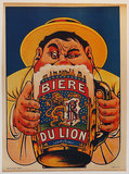 Biere du Lion