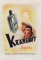 Kranebet Liquore
