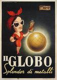 Il Globo