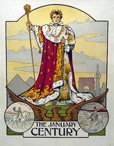 The January Century