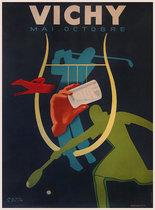 Vichy (Sports)