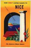 Pan Am - Nice