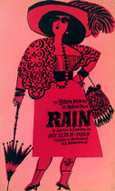 Brooklyn Heights Players- Rain by Colton & Randolph