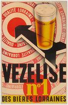 Vezelise Bieres