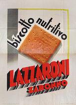Lazzaroni Biscotti