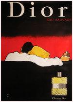 Dior (Couple)