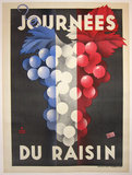Journees Du Raisin