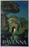 Ravenna Italia ENIT