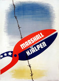 ERP Marshal Plan (Clippers)  	Marshall Hjalpen