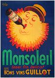 Monsoliel
