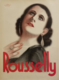 Rousselly