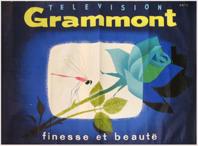 Grammont Finesse et Beaute