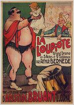 La Loupiote