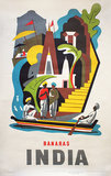 India Banaras