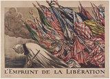 L'Emprunt de La Liberation