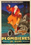 Plombieres