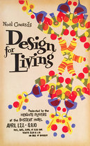 Brooklyn Heights Players- Design for Living