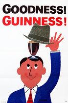 Guinness - Goodness Guinness