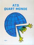 A.T.C Quart Monde