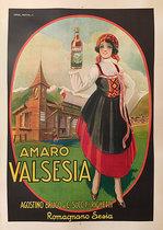Amaro Valsesia