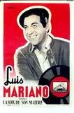 Luis Marino