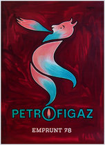 Petrofigaz