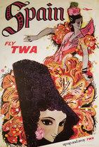 TWA - Spain