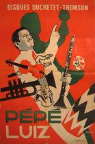 Pepe Luiz