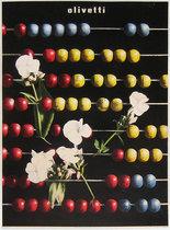 Olivetti (Abacus)