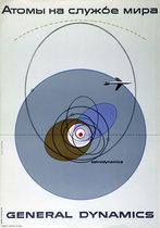 General Dynamics Astrodynamics Orbits
