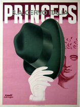 Princeps S.A. Cervo Italia
