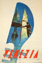 Venezia (ENIT)