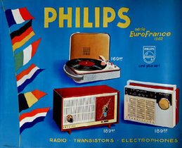 Philips (Flags)