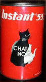 Chat Noir - Instant 55 Tin