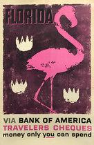 Florida Bank of America