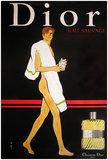 Dior (Towel)