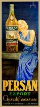 Persan (Full 2-Sheet Poster)