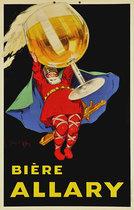 Biere Allary