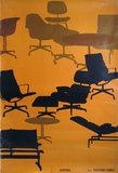 Eames - Herman Miller