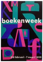 Boekenweek (Letters)