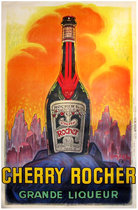 Cherry Rocher