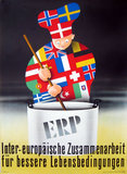 ERP Marshall Plan (Chef)