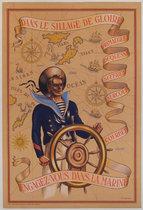 Engagez Vous Dans La Marine