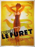 01 Le Furet