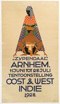 Tentoonstelling - Zypendaal Arnhem