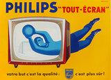 Philips Soccer