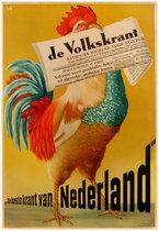 De Volkskrant - De Beste Krant Van Nederland