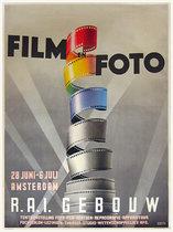 Film en Foto R.A.I.