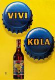 Vivi Kola
