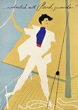 Persil (Sailing)